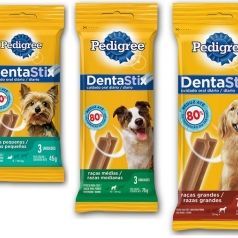 Dentastix - dentastix para site mnh