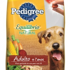 Equilíbrio Natural +7 - eq nat adulto