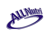 All Nutri  - allnutri site